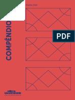 EBOOK - COMPÊNDIO FAJS.pdf