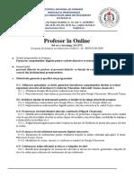 Fisa-si-Calendar-Profesor-in-Online.pdf