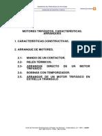 MOTORES TRIFASICOS 2.pdf