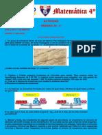 ACTIVIDAD  SEMANA 24 - 4° (3).pdf