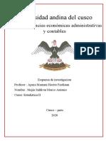 esquema de investigacion.docx