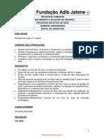 edital_de_abertura_n_047_2020