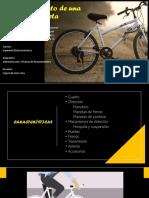 mantenimiento de una bicicleta.pdf