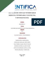 FACTORES QUE AFECTAN LA ACTIVIADAD ENZIMATICA - INFORME 5.pdf