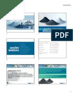 Aula 3 a - Adições Minerais.pdf