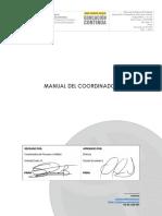 Manual del coordinador_7.4.1 01.07.2019...pdf