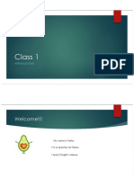 Class 1 - Redes I - Introductions.pdf