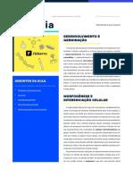 DESENVOLVIMENTO E GERMINAÇÃO.pdf