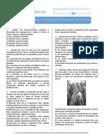 Sementes, Frutos e Reprodução Assexuada em Plantas - Questões.pdf