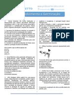Desenvolvimento e Germinação - Questões.pdf