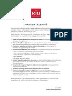 POLITIQUE QUALITE.pdf
