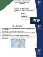 IntroProcesa -pulpfilter.pptx