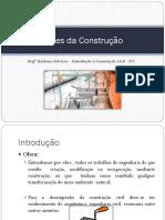 fases-da-construc3a7c3a3o-aula-1