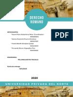 T2_DERECHO ROMANO_ANGASPILCO RIOS FERNANDO BRUNO.docx