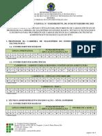 Gabarito Definitivo.pdf