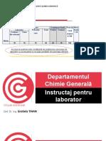 Norme protectia muncii  laborator CHIMIE 2020-2021.ppt