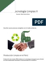 Cap. 4   Tecnologías Limpias II.pdf