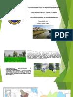 Ccuenca del rio Tambo parte baja contaminacion agricola.pptx