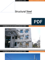 steel_design_espe_201811