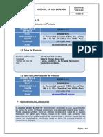 03020782_Alcohol en gel 400 ml experto.pdf