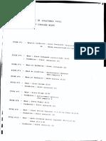 Fiches du Catalogue 1984 .pdf