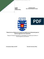 Contreras_Ulloa_Gerardo.pdf