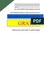 Download Katalog Skripsi by Fatkhul Moenier SN48004457 doc pdf