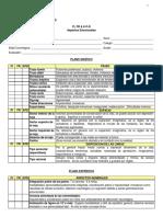 Protocolo familia.pdf