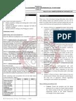 8-ENGLISH-FOR-1st.pdf