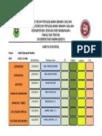 KARTU KONTROL.docx