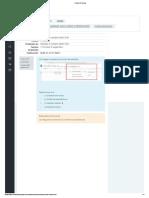 Control de lectura-1.pdf
