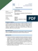 Programa Proyecto de Título Calendario corregido.docx