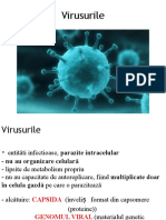 Virusurile