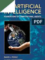 0521519004ArtificialIntelligence