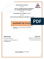 RAPPORT PRIMAEL.pdf