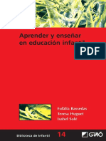 Aprender y enseñar en educación infantil.pdf