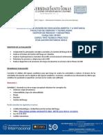 Dis_Gestion de Riesgos y Desastres 2020-2
