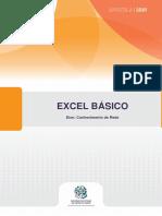 Básico excel.pdf