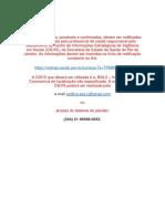 Informe_Coronavirus.pdf