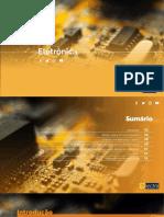 e-book_ELECTRA_Eletrônica
