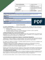 GUIA#1_4TO-PER-TEC-11-2020.docx