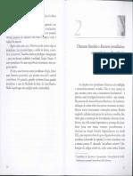 Discurso Literário e Discurso Jornalístico