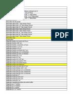 Inventario Julio 2020 con precio referencia.pdf