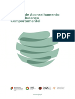 Manual de Aconselhamento para a Mudança Comportamental - DGS 2018.pdf