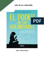 Deshumanización en organizaciones burocráticas de la hoy.pdf