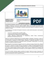 FICHA TÉCNICA KIT DE ASEO  30-04-2020 (1)