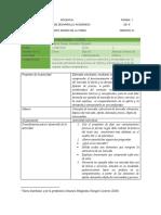 Formato diseño de la tarea 2 corte MS (1)