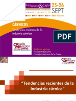 2.-Tendencias-de-la-industria-carnica-Guillermo-Maynez