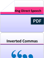 Inverted-Commas