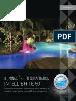 Luces-piscina-2-IntelliBriteUnderwater_LED